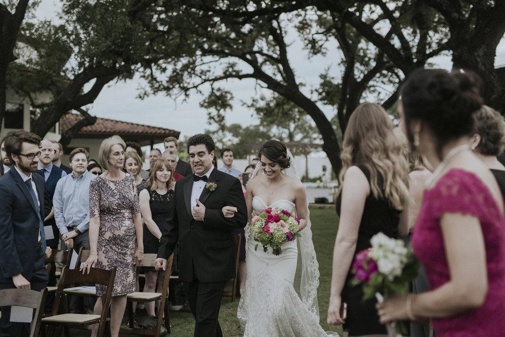 Garden Grove Wedding & Event Center5702.JPG