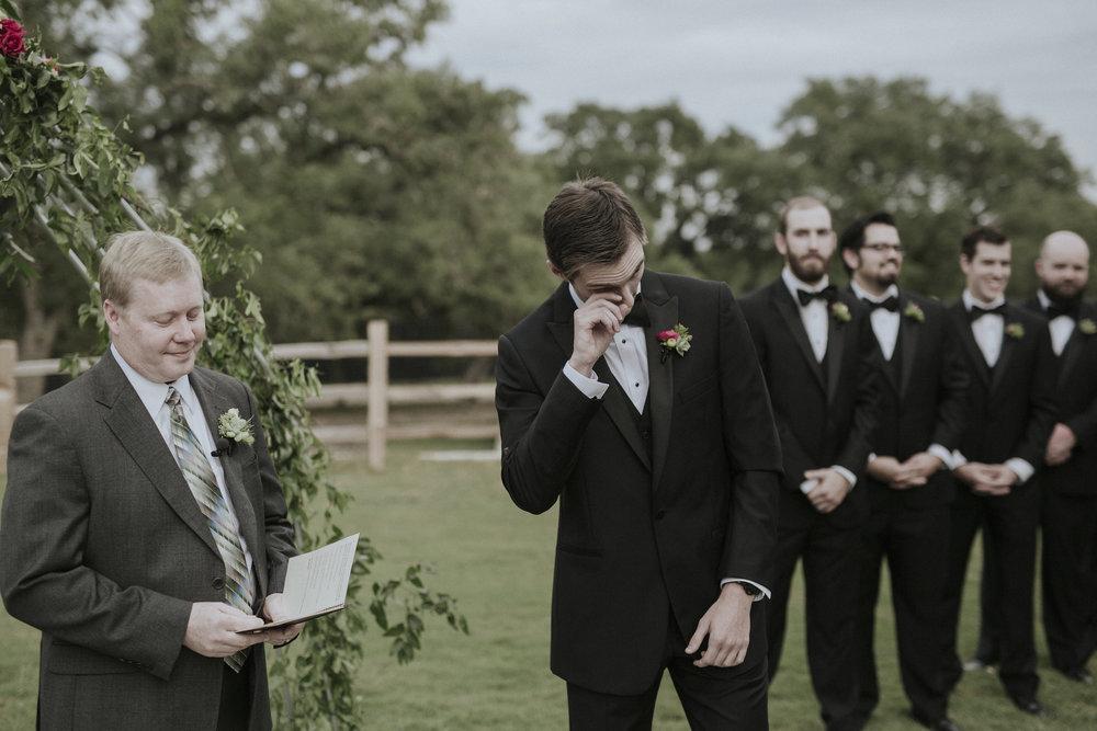 Garden Grove Wedding & Event Center5703.JPG