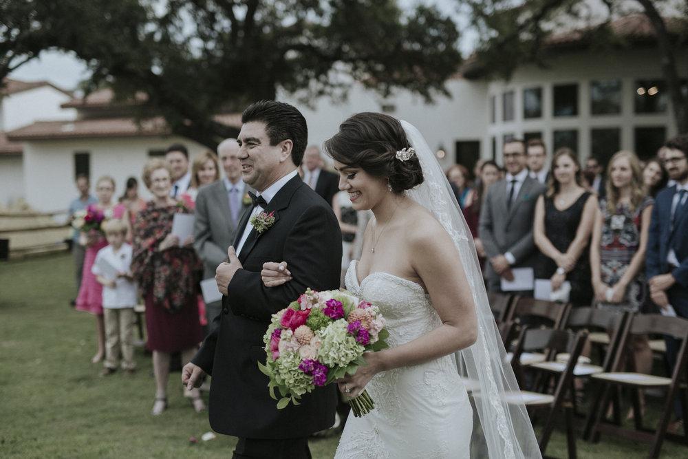 Garden Grove Wedding & Event Center5704.JPG