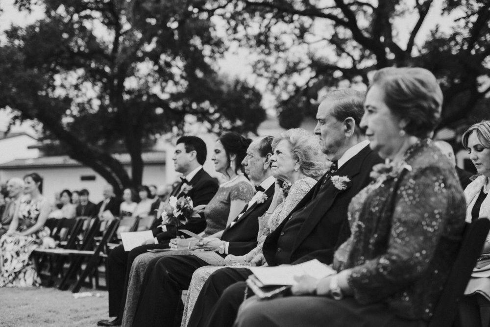 Garden Grove Wedding & Event Center5706.JPG