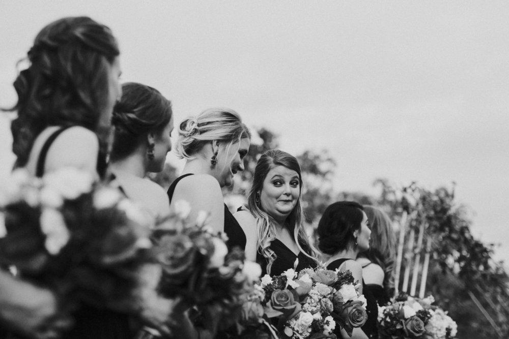 Garden Grove Wedding & Event Center5707.JPG
