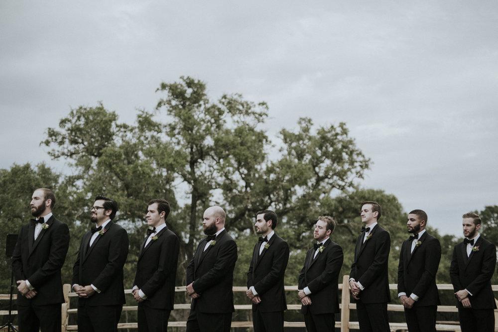 Garden Grove Wedding & Event Center5713.JPG