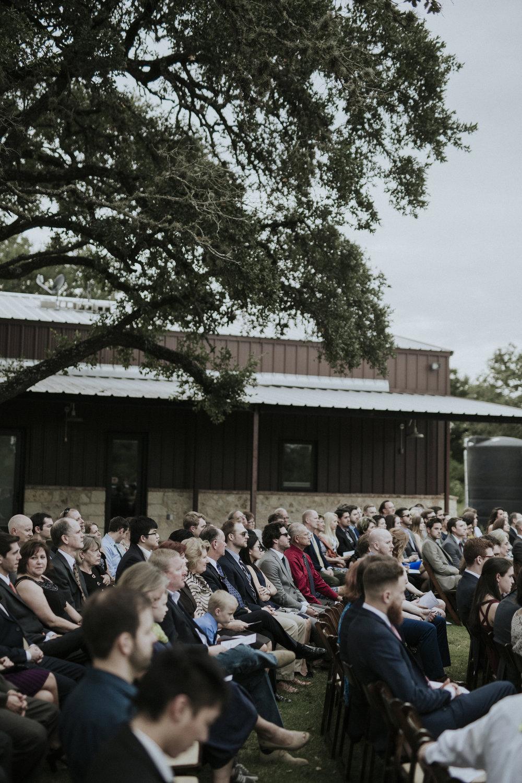 Garden Grove Wedding & Event Center5712.JPG