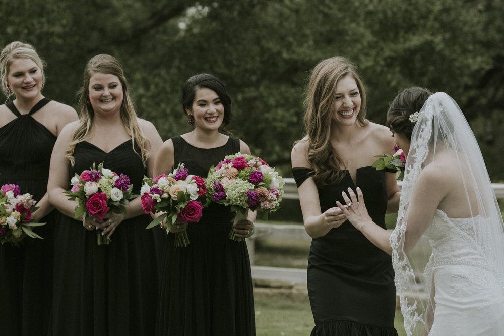Garden Grove Wedding & Event Center5714.JPG