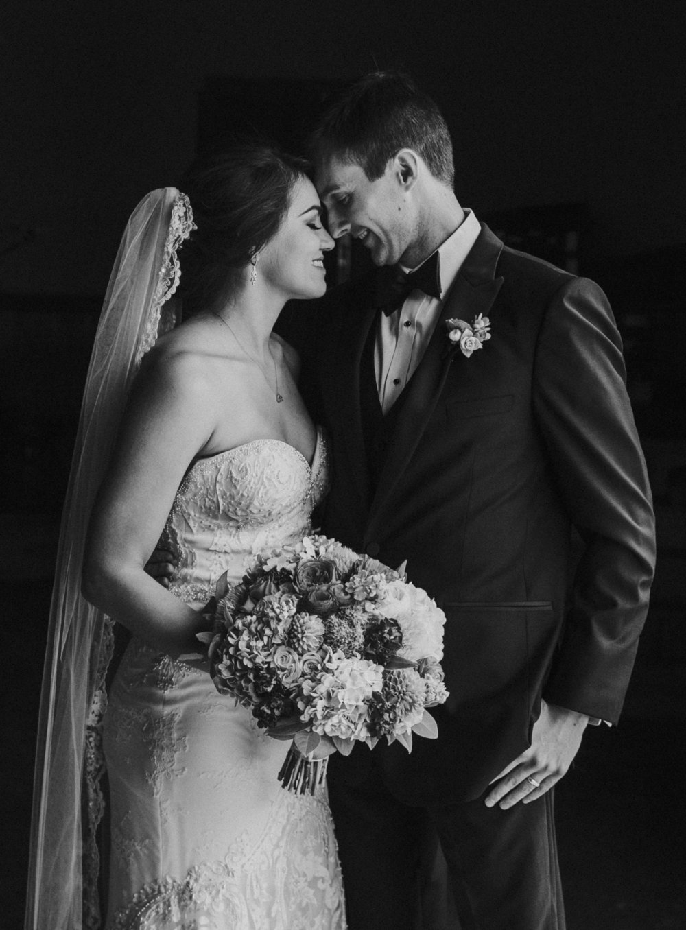 Garden Grove Wedding & Event Center5715.JPG