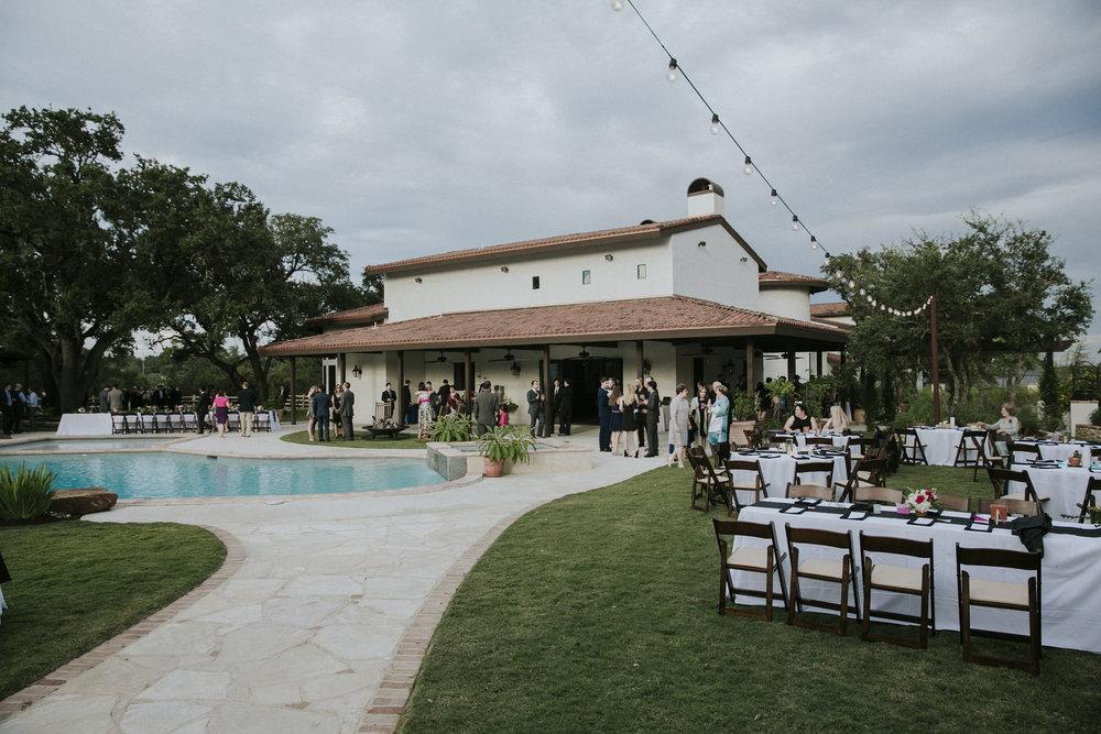 Garden Grove Wedding & Event Center5724.JPG