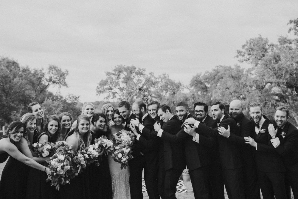 Garden Grove Wedding & Event Center5723.JPG