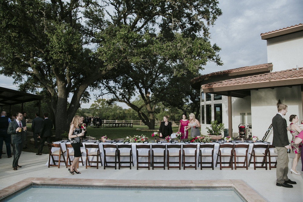 Garden Grove Wedding & Event Center5725.JPG