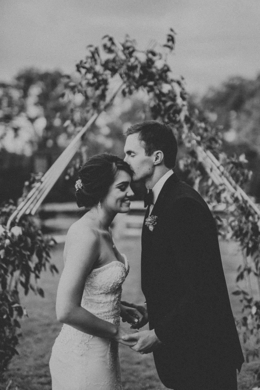 Garden Grove Wedding & Event Center5726.JPG