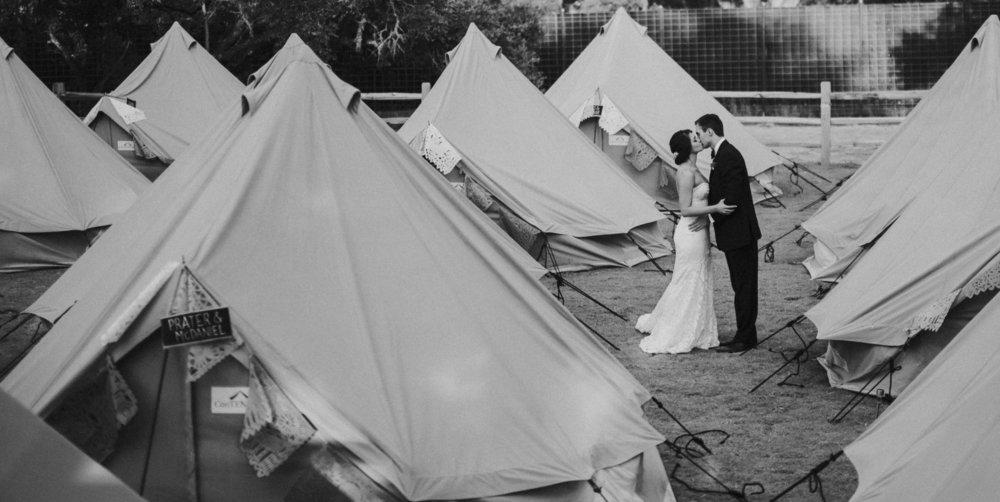 Garden Grove Wedding & Event Center5729.JPG