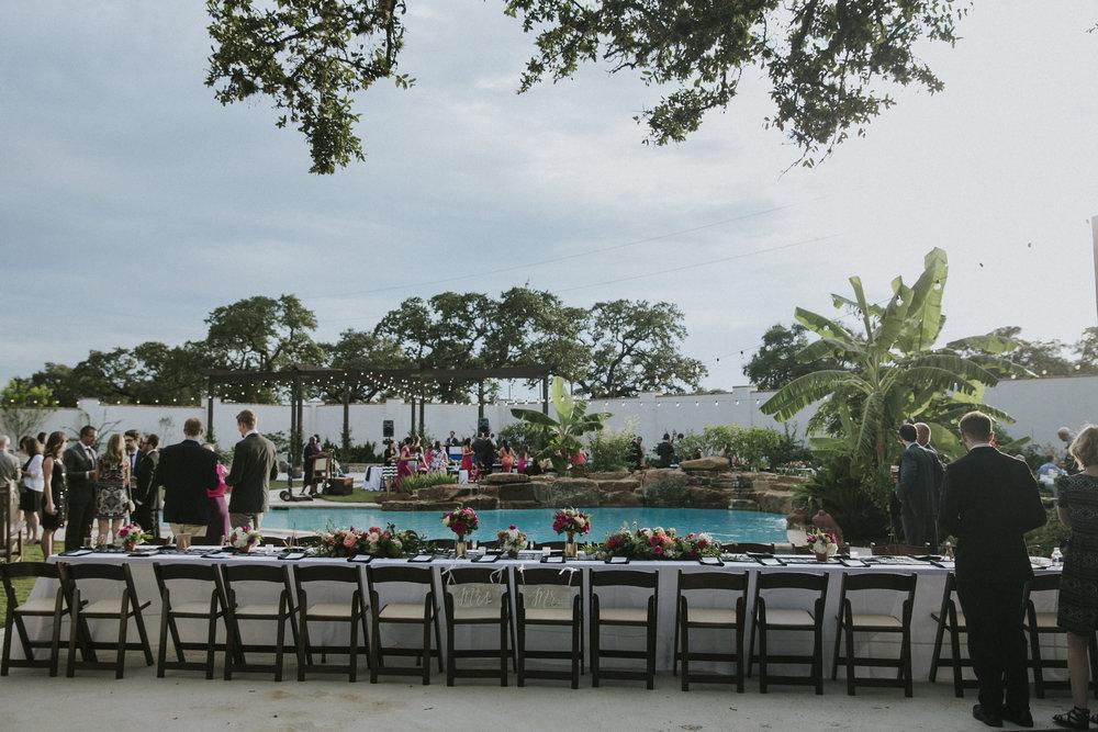 Garden Grove Wedding & Event Center5730.JPG