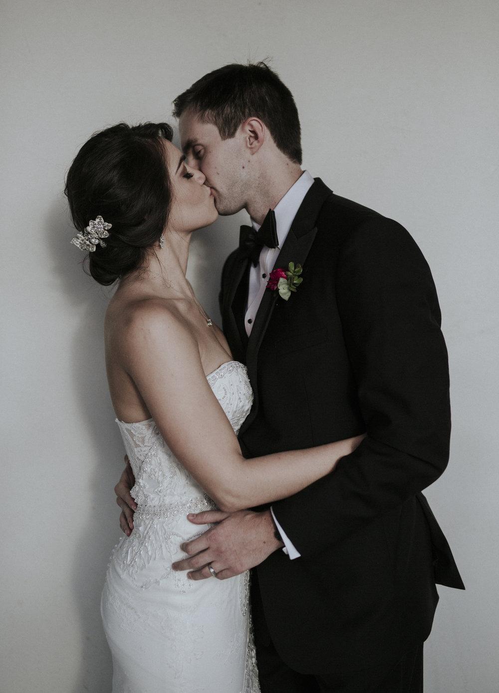 Garden Grove Wedding & Event Center5732.JPG