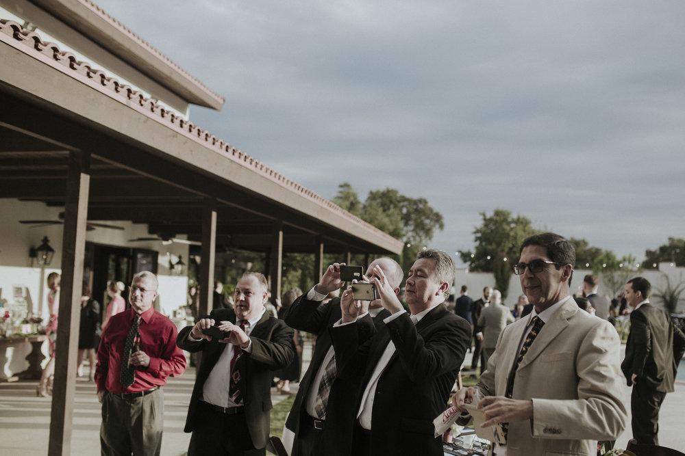 Garden Grove Wedding & Event Center5736.JPG
