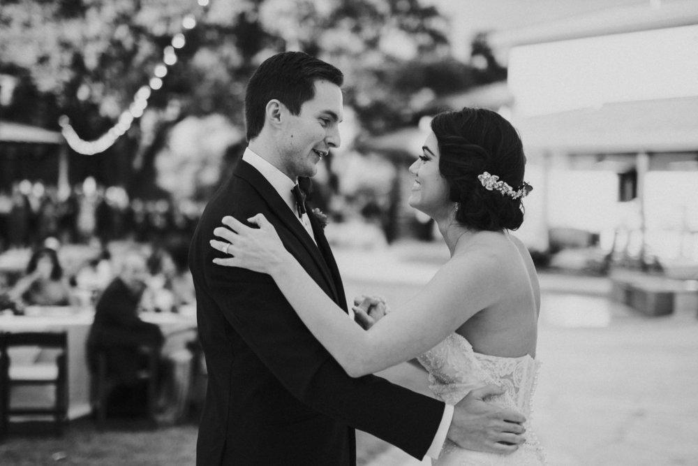 Garden Grove Wedding & Event Center5742.JPG