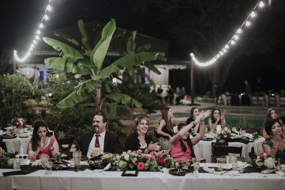 Garden Grove Wedding & Event Center5749.JPG