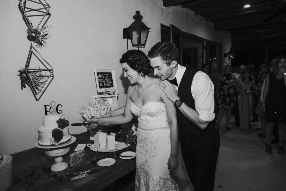 Garden Grove Wedding & Event Center5757.JPG