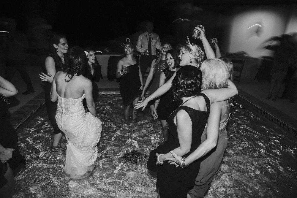 Garden Grove Wedding & Event Center5766.JPG