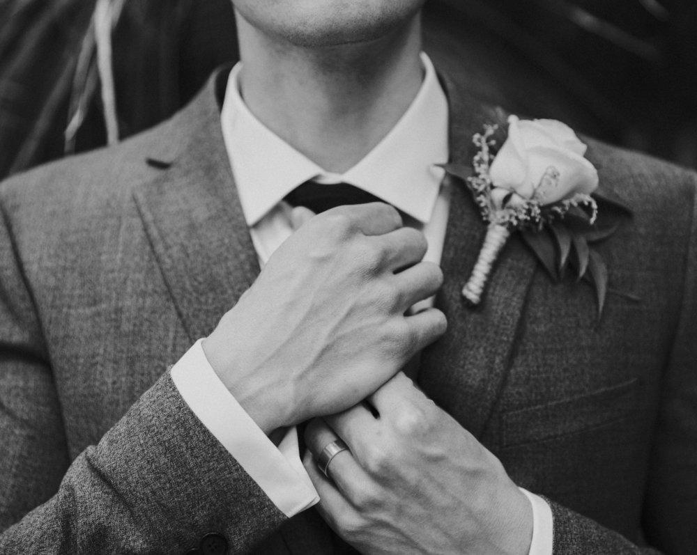 john-david-weddings-new-zealand-wedding-photography-auckland1220.JPG
