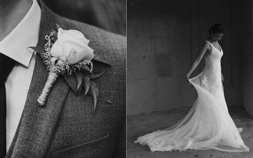 john-david-weddings-new-zealand-wedding-photography-auckland1221.JPG