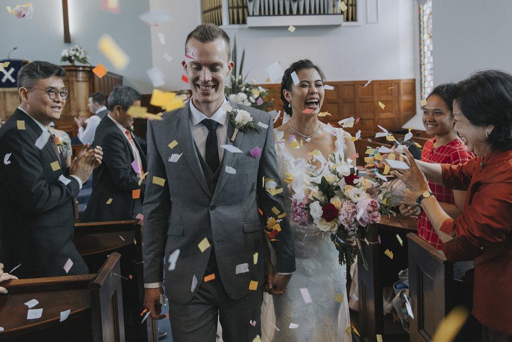 john-david-weddings-new-zealand-wedding-photography-auckland1223.JPG
