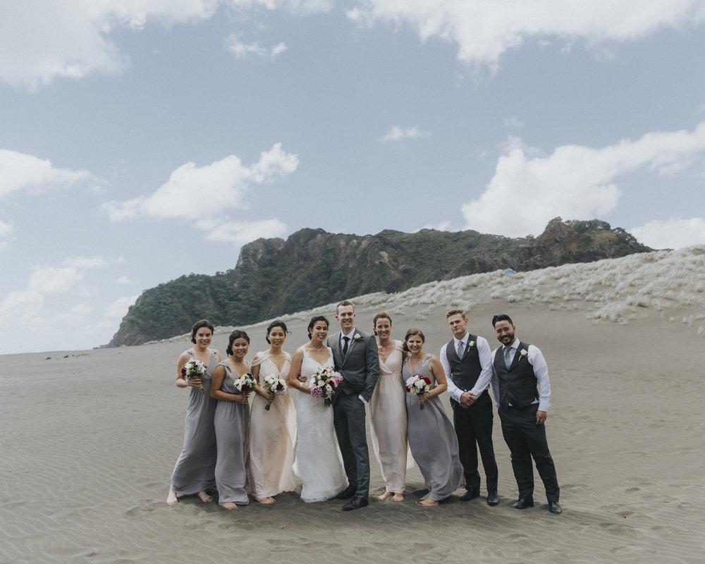 john-david-weddings-new-zealand-wedding-photography-auckland1226.JPG