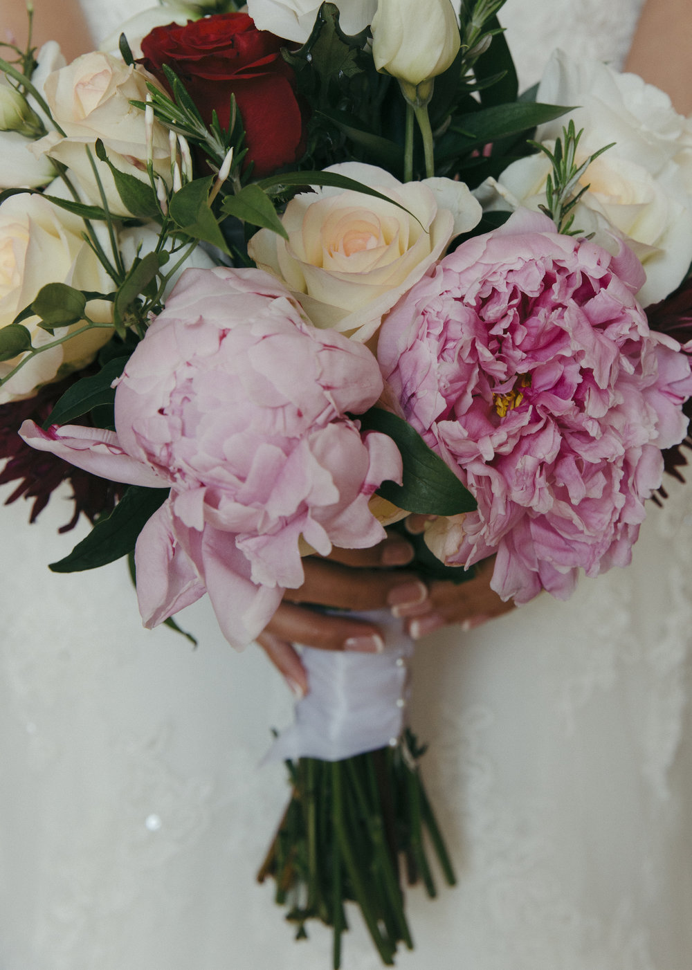 john-david-weddings-new-zealand-wedding-photography-auckland1229.JPG