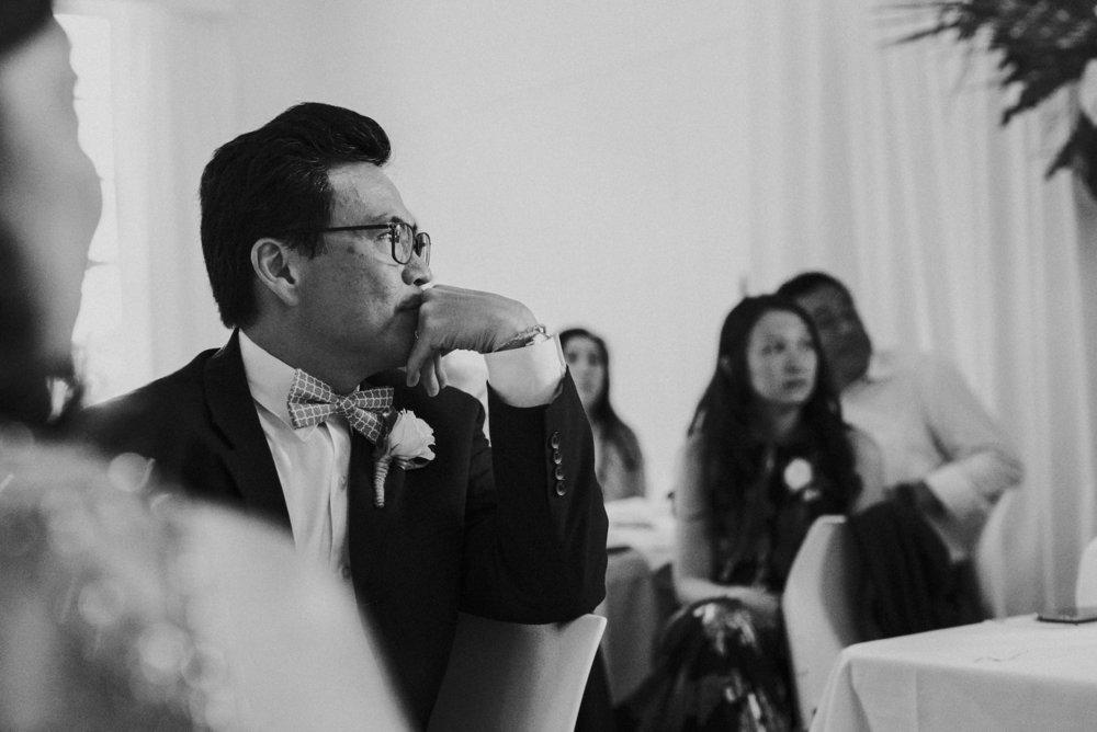 john-david-weddings-new-zealand-wedding-photography-auckland1232.JPG