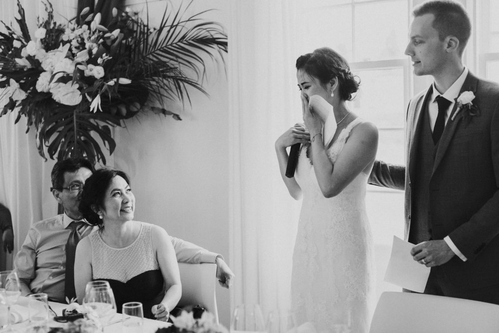 john-david-weddings-new-zealand-wedding-photography-auckland1234.JPG