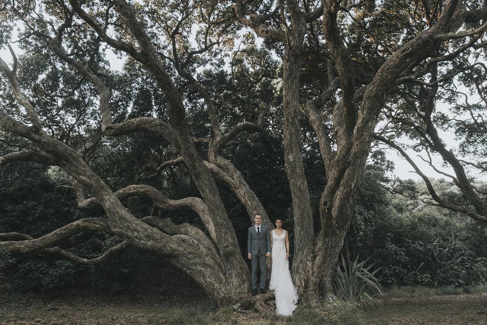 john-david-weddings-new-zealand-wedding-photography-auckland1237.JPG