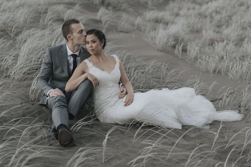 john-david-weddings-new-zealand-wedding-photography-auckland1240.JPG