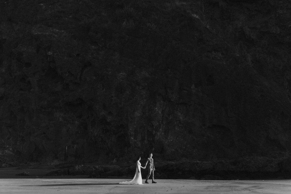 john-david-weddings-new-zealand-wedding-photography-auckland1241.JPG