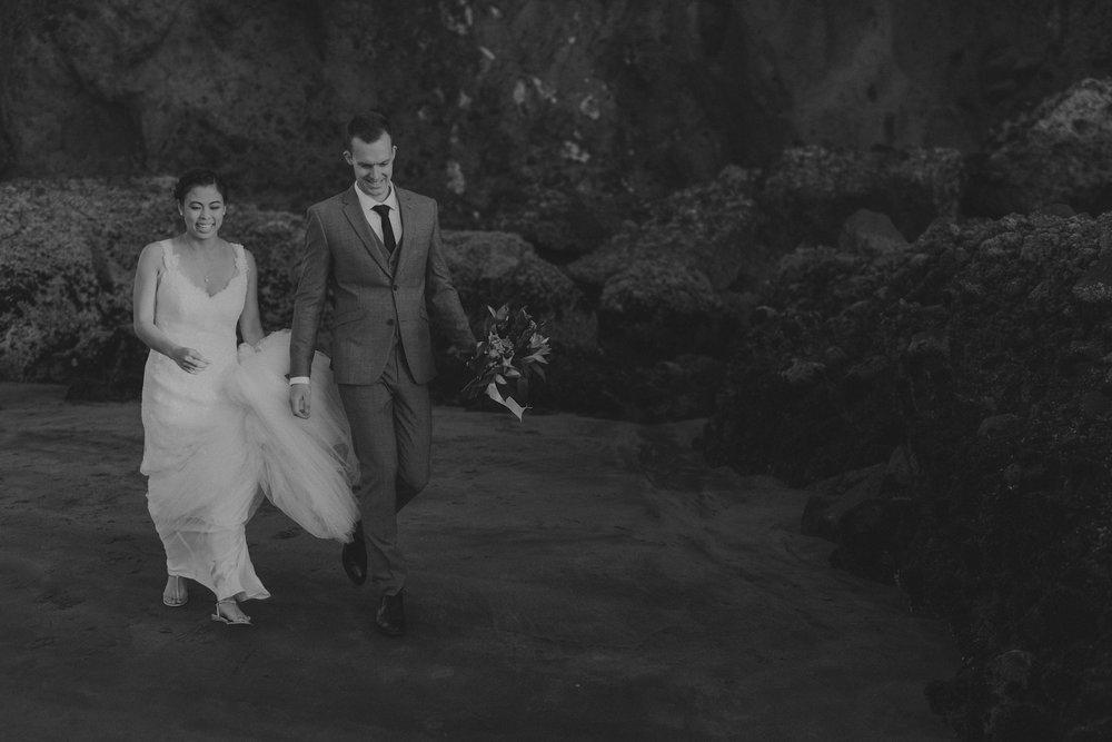 john-david-weddings-new-zealand-wedding-photography-auckland1245.JPG