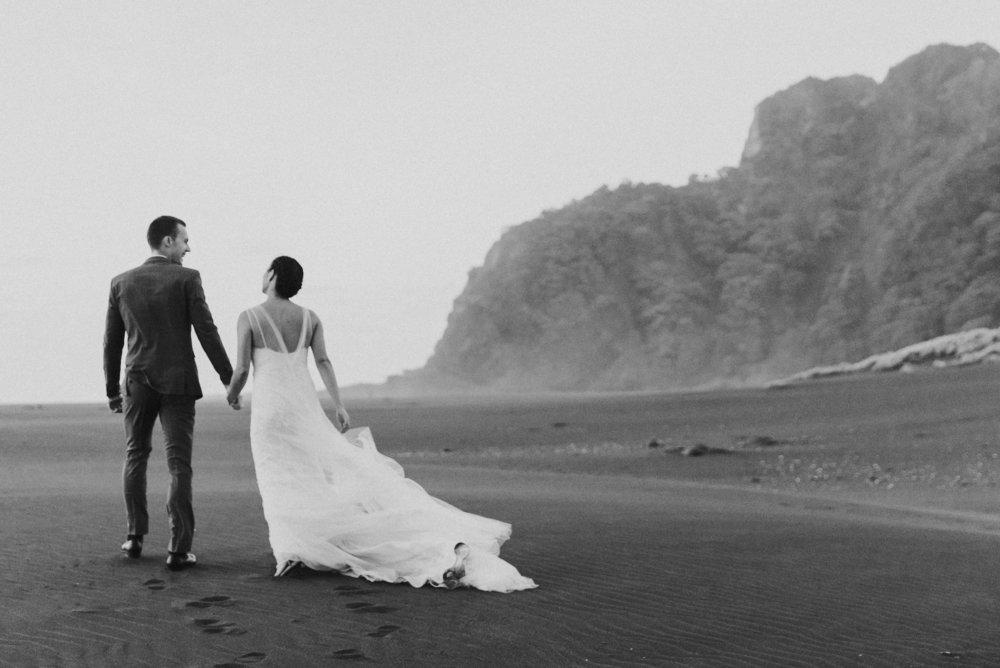 john-david-weddings-new-zealand-wedding-photography-auckland1246.JPG