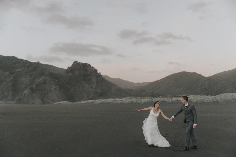 john-david-weddings-new-zealand-wedding-photography-auckland1248.JPG