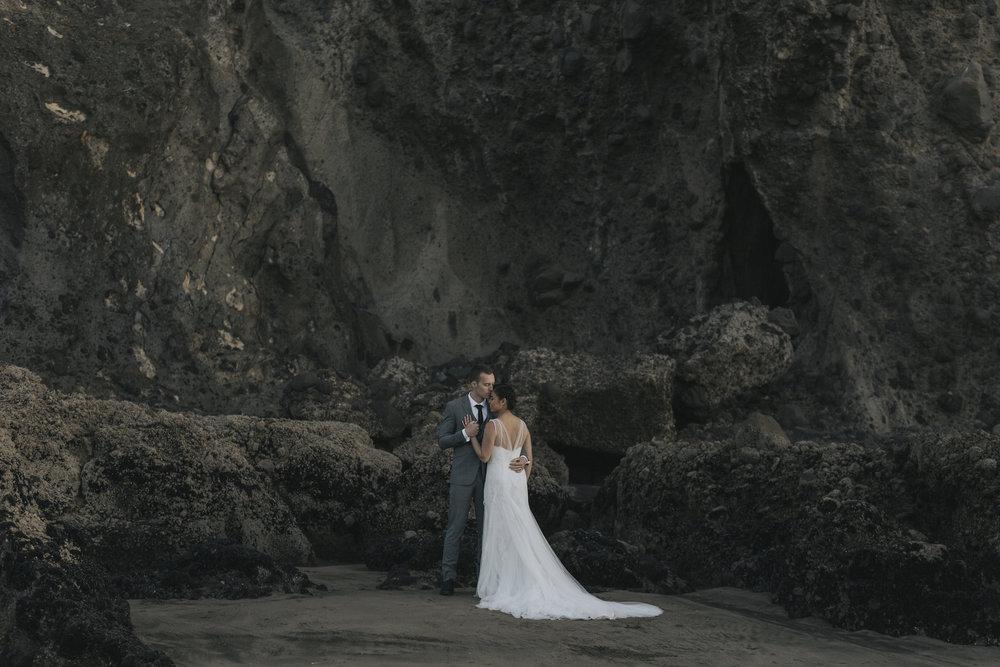 john-david-weddings-new-zealand-wedding-photography-auckland1250.JPG