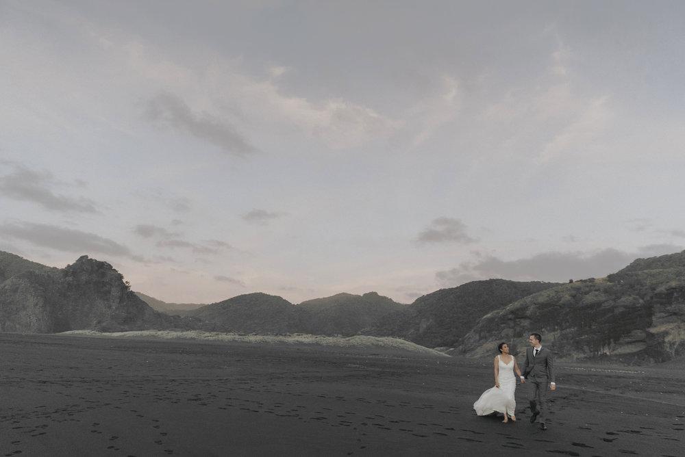 john-david-weddings-new-zealand-wedding-photography-auckland1252.JPG