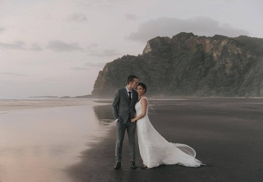 john-david-weddings-new-zealand-wedding-photography-auckland1255.JPG