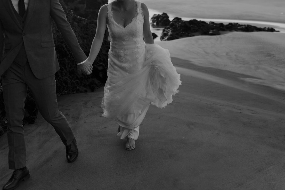 john-david-weddings-new-zealand-wedding-photography-auckland1259.JPG