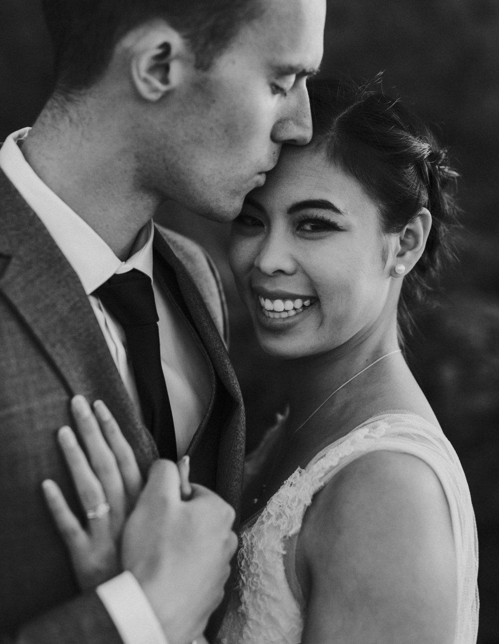 john-david-weddings-new-zealand-wedding-photography-auckland1258.JPG
