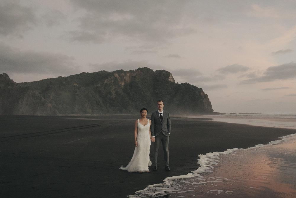 john-david-weddings-new-zealand-wedding-photography-auckland1260.JPG
