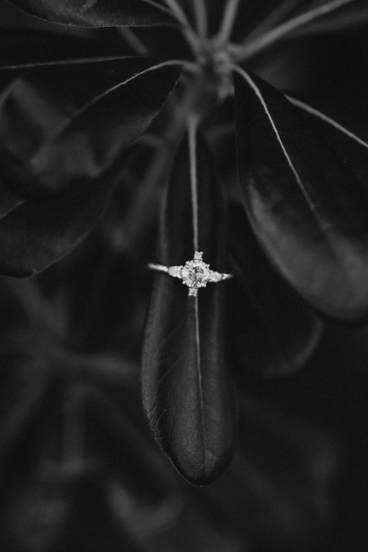 winfield-inn-austin-texas-wedding-photographer1184.JPG
