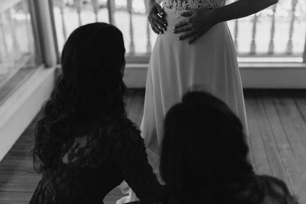 winfield-inn-austin-texas-wedding-photographer1192.JPG