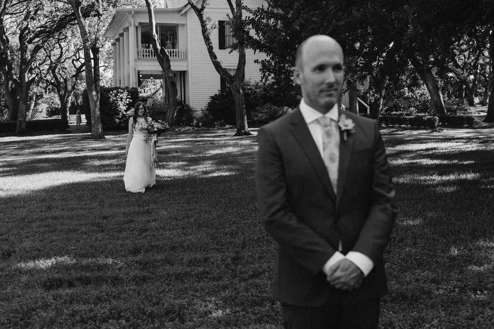 winfield-inn-austin-texas-wedding-photographer1205.JPG