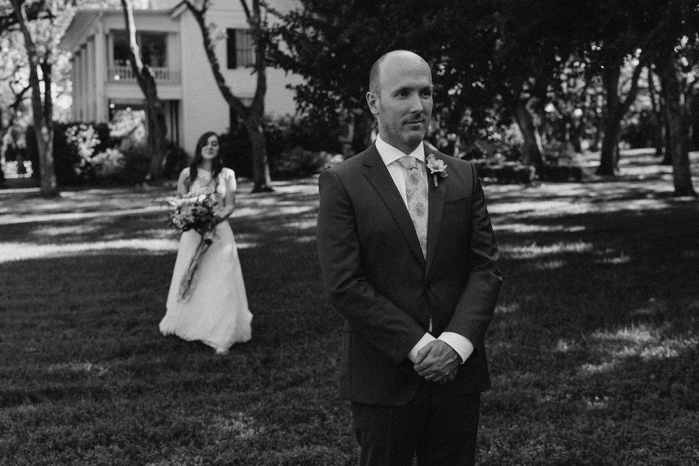 winfield-inn-austin-texas-wedding-photographer1206.JPG