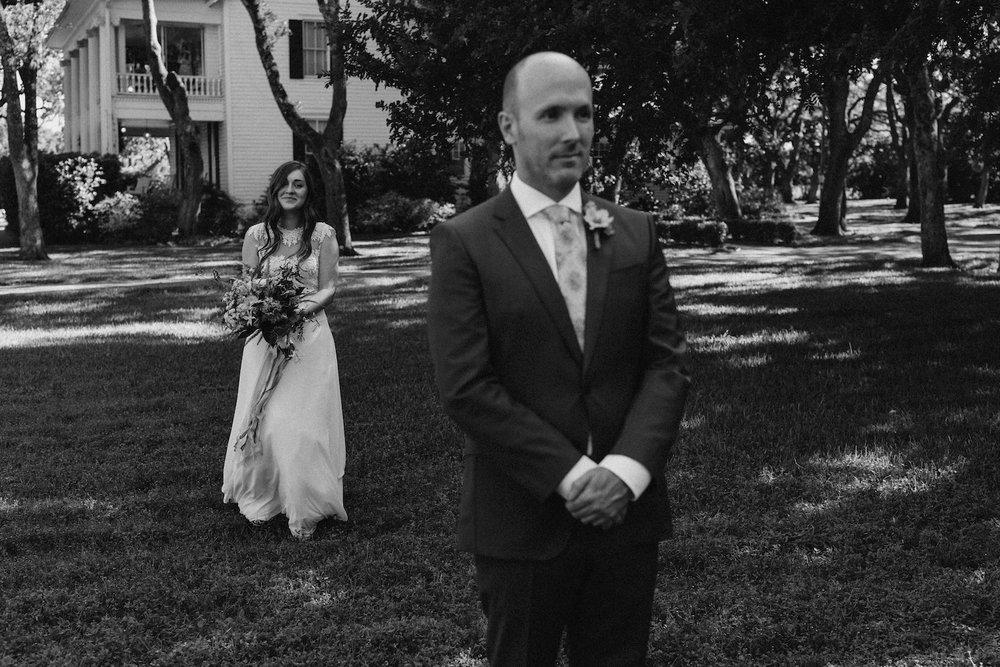 winfield-inn-austin-texas-wedding-photographer1207.JPG