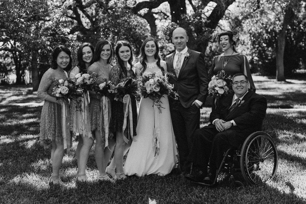 winfield-inn-austin-texas-wedding-photographer1210.JPG