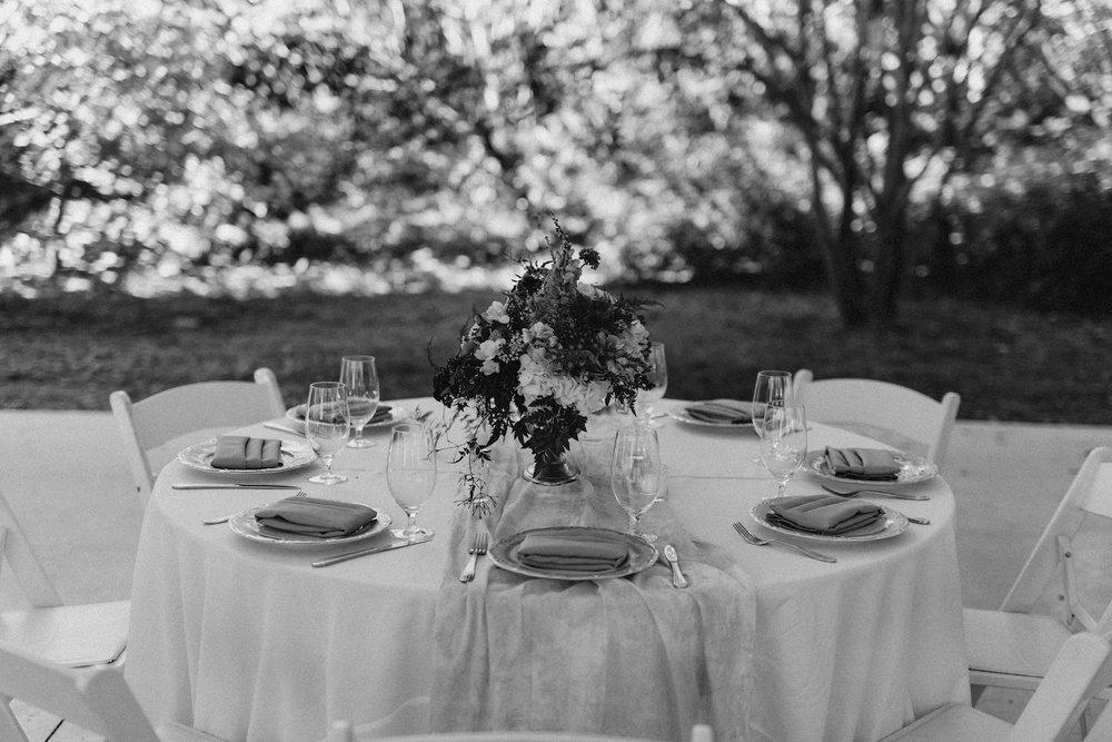 winfield-inn-austin-texas-wedding-photographer1211.JPG