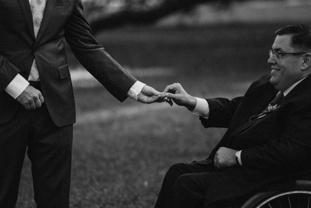 winfield-inn-austin-texas-wedding-photographer1217.JPG