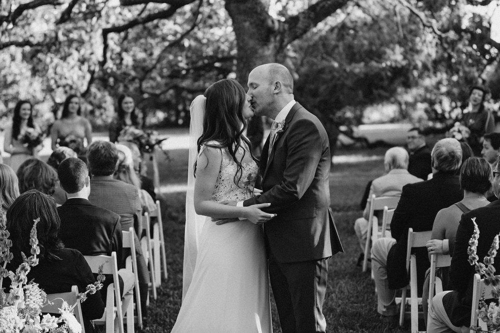 winfield-inn-austin-texas-wedding-photographer1218.JPG