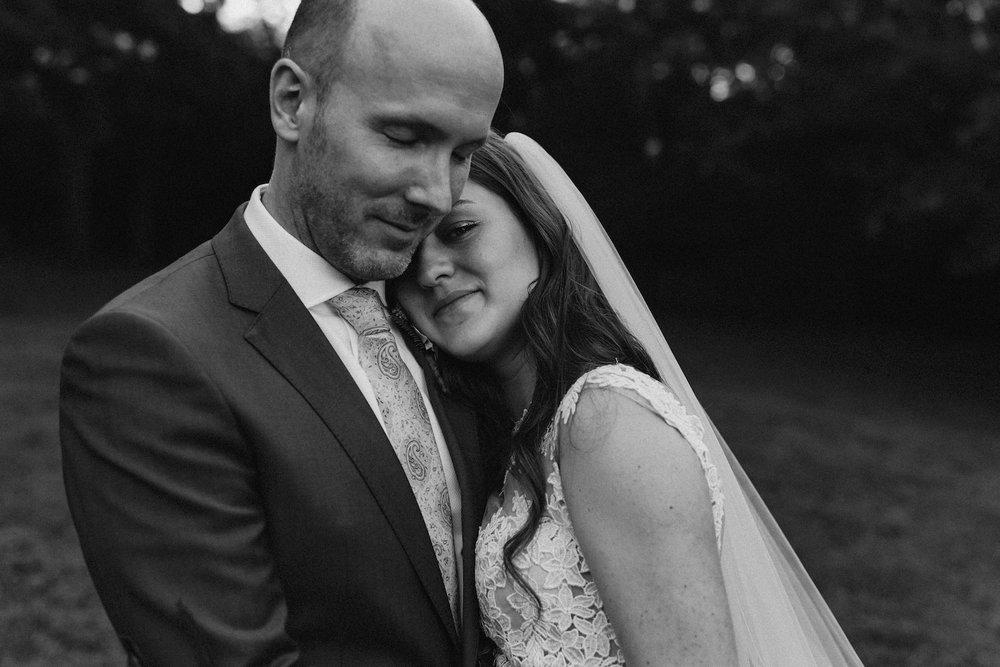 winfield-inn-austin-texas-wedding-photographer1220.JPG